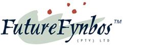Future Fynbos